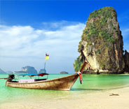 Phuket City Breaks